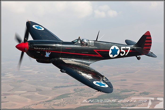 spitfire plane for sale. it was that planned sale of israeli spitfires became the birthday \u0027ezer\u0027s spitfire\u0027. spitfire plane for