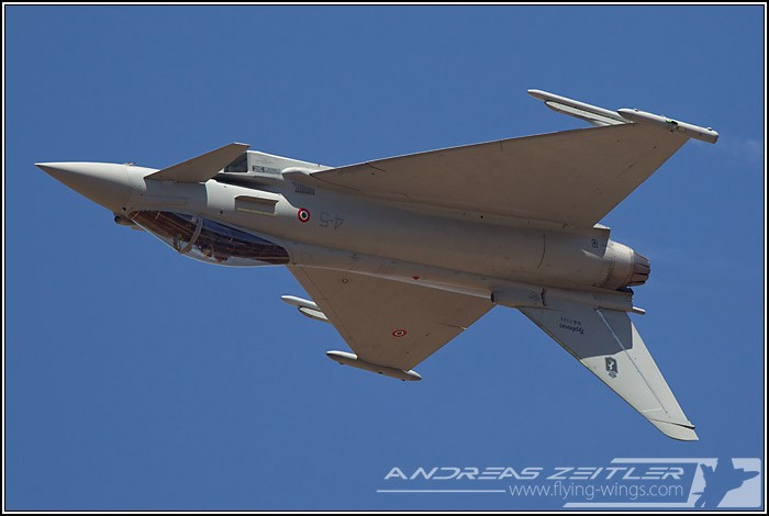 AI2011 Eurofighter 6108 700 470 90