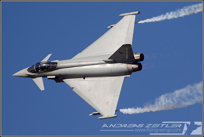 AI2011 Eurofighter 6688 700 470 90
