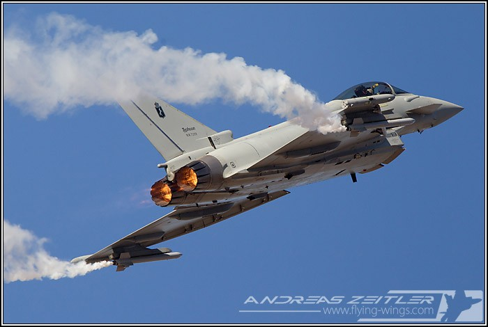 AI2011 Eurofighter 6708 700 470 90