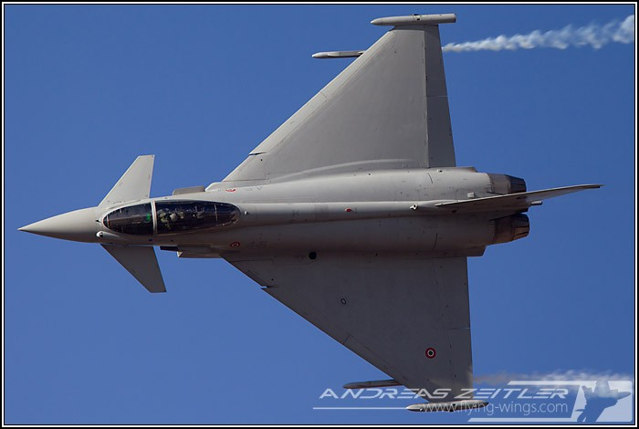 AI2011 Eurofighter 6728 700 470 90