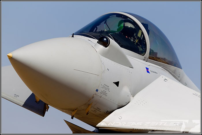 AI2011 Eurofighter 7081 700 470 90
