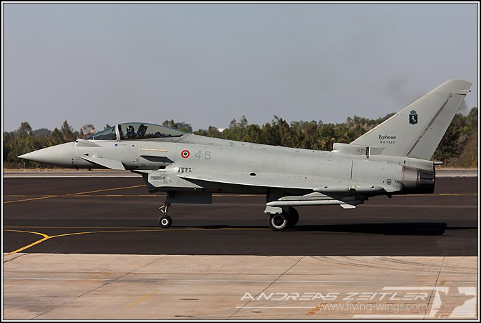 AI2011 Eurofighter 9840 700 470 90