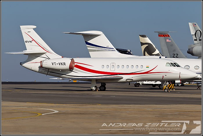 AI2011 Business Jets 5570 700 470 90