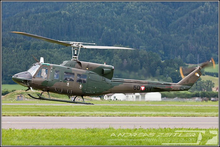 AP11 Bundesheer Demo 2863 700 470 90