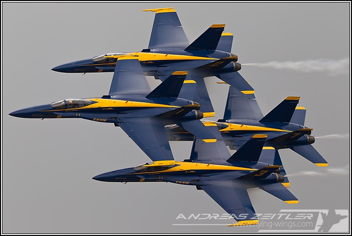Blue Angels 7236 700 470 90