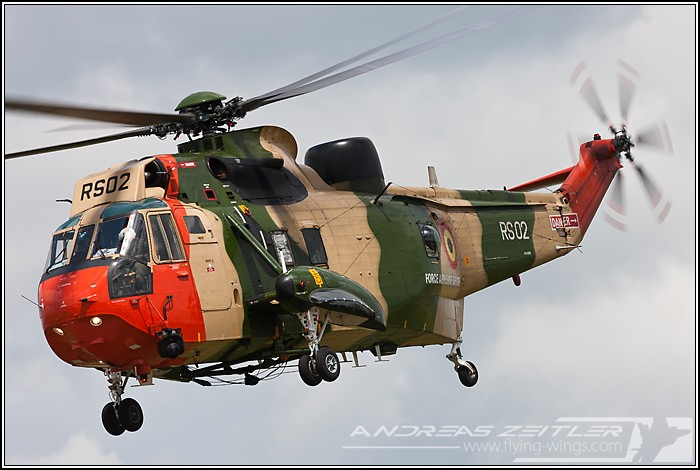 AFlorennes Sea King 6786 Zeitler 700 470 90