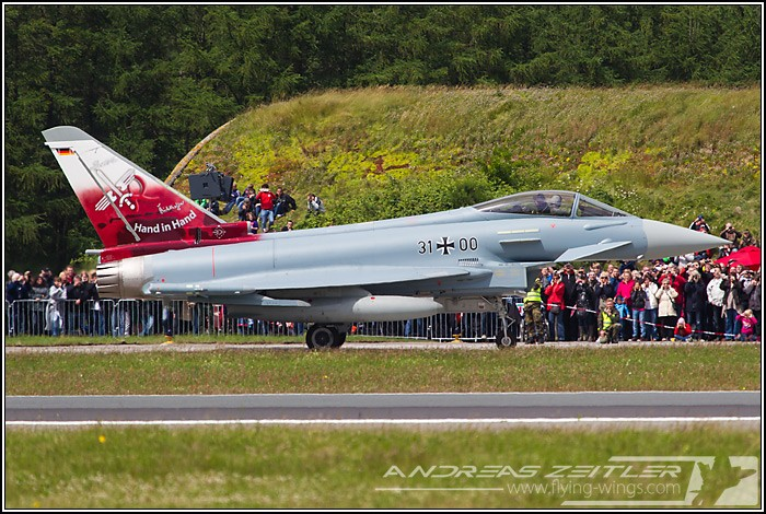 APhlyout Eurofighter 2577 Zeitler 700 470 90