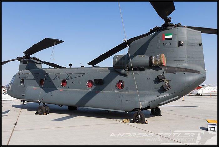 DXB UAE Armed Forces 0201 Zeitler 700 470 90