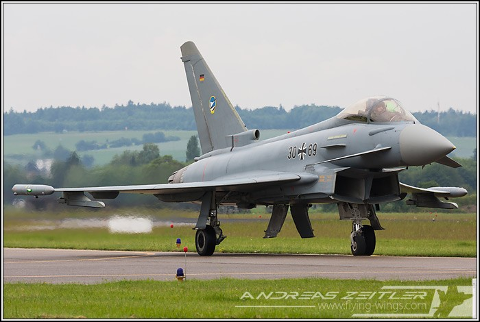 Eurofighter 6130 Zeitler 700 470 90