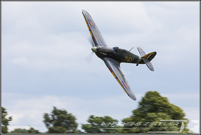 0SW17 Sea Hurricane 1610 Zeitler 700 470 90