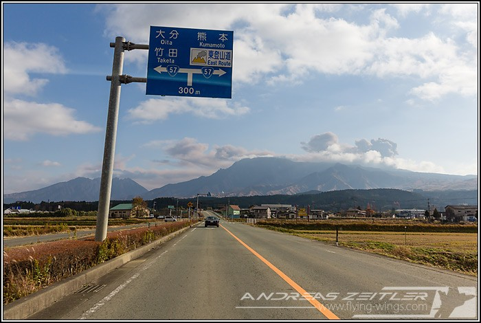 Japan Mt.Aso 4017 Zeitler 700 470 90