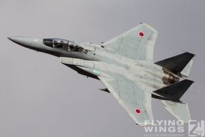http://www.flying-wings.com/plugins/content/sige/plugin_sige/showthumb.php?img=/images/airshows/17_gifu/f-2/Gifu_F-15-9215_Zeitler.jpg&width=396&height=300&quality=80&ratio=1&crop=0&crop_factor=50&thumbdetail=0