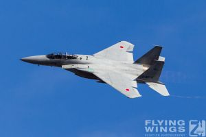 http://www.flying-wings.com/plugins/content/sige/plugin_sige/showthumb.php?img=/images/airshows/17_gifu/gallery/Gifu_F-15-9221_Zeitler.jpg&width=180&height=200&quality=80&ratio=1&crop=0&crop_factor=50&thumbdetail=0
