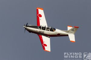 http://www.flying-wings.com/plugins/content/sige/plugin_sige/showthumb.php?img=/images/airshows/17_gifu/gallery/Gifu_T-7-9184_Zeitler.jpg&width=180&height=200&quality=80&ratio=1&crop=0&crop_factor=50&thumbdetail=0