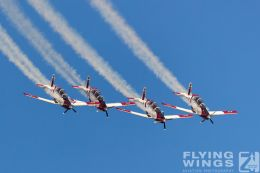 http://www.flying-wings.com/plugins/content/sige/plugin_sige/showthumb.php?img=/images/airshows/18_Hatzerim/efroni/Israel_Display_Team-7469_Zeitler.jpg&width=260&height=300&quality=80&ratio=1&crop=0&crop_factor=50&thumbdetail=0