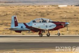http://www.flying-wings.com/plugins/content/sige/plugin_sige/showthumb.php?img=/images/airshows/18_Hatzerim/efroni/Israel_Display_Team-7764_Zeitler.jpg&width=260&height=300&quality=80&ratio=1&crop=0&crop_factor=50&thumbdetail=0