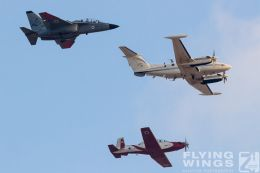 http://www.flying-wings.com/plugins/content/sige/plugin_sige/showthumb.php?img=/images/airshows/18_Hatzerim/formations/Israel_Prop-7883_Zeitler.jpg&width=260&height=300&quality=80&ratio=1&crop=0&crop_factor=50&thumbdetail=0