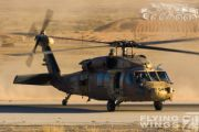 http://www.flying-wings.com/plugins/content/sige/plugin_sige/showthumb.php?img=/images/airshows/18_Hatzerim/gallery/Israel_Blackhawk-0153_Zeitler.jpg&width=180&height=200&quality=80&ratio=1&crop=0&crop_factor=50&thumbdetail=0