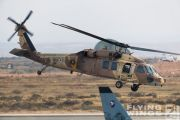 http://www.flying-wings.com/plugins/content/sige/plugin_sige/showthumb.php?img=/images/airshows/18_Hatzerim/gallery/Israel_Blackhawk-8103_Zeitler.jpg&width=180&height=200&quality=80&ratio=1&crop=0&crop_factor=50&thumbdetail=0