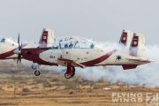 http://www.flying-wings.com/plugins/content/sige/plugin_sige/showthumb.php?img=/images/airshows/18_Hatzerim/gallery/Israel_Display_Team-7900_Zeitler.jpg&width=180&height=200&quality=80&ratio=1&crop=0&crop_factor=50&thumbdetail=0