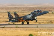 http://www.flying-wings.com/plugins/content/sige/plugin_sige/showthumb.php?img=/images/airshows/18_Hatzerim/gallery/Israel_F-15I-0108_Zeitler.jpg&width=180&height=200&quality=80&ratio=1&crop=0&crop_factor=50&thumbdetail=0