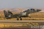 http://www.flying-wings.com/plugins/content/sige/plugin_sige/showthumb.php?img=/images/airshows/18_Hatzerim/gallery/Israel_F-15I-0189_Zeitler.jpg&width=180&height=200&quality=80&ratio=1&crop=0&crop_factor=50&thumbdetail=0