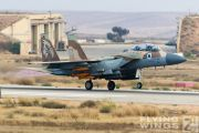 http://www.flying-wings.com/plugins/content/sige/plugin_sige/showthumb.php?img=/images/airshows/18_Hatzerim/gallery/Israel_F-15I-7903_Zeitler.jpg&width=180&height=200&quality=80&ratio=1&crop=0&crop_factor=50&thumbdetail=0