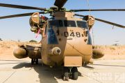 http://www.flying-wings.com/plugins/content/sige/plugin_sige/showthumb.php?img=/images/airshows/18_Hatzerim/gallery/Israel_Static-0547_Zeitler.jpg&width=180&height=200&quality=80&ratio=1&crop=0&crop_factor=50&thumbdetail=0