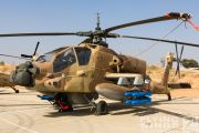 http://www.flying-wings.com/plugins/content/sige/plugin_sige/showthumb.php?img=/images/airshows/18_Hatzerim/gallery/Israel_Static-0624_Zeitler.jpg&width=180&height=200&quality=80&ratio=1&crop=0&crop_factor=50&thumbdetail=0