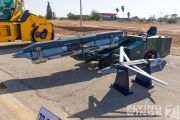 http://www.flying-wings.com/plugins/content/sige/plugin_sige/showthumb.php?img=/images/airshows/18_Hatzerim/gallery/Israel_Static-9952_Zeitler.jpg&width=180&height=200&quality=80&ratio=1&crop=0&crop_factor=50&thumbdetail=0