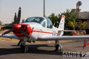http://www.flying-wings.com/plugins/content/sige/plugin_sige/showthumb.php?img=/images/airshows/18_Hatzerim/gallery/Israel_Static-9962_Zeitler.jpg&width=180&height=200&quality=80&ratio=1&crop=0&crop_factor=50&thumbdetail=0