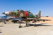 http://www.flying-wings.com/plugins/content/sige/plugin_sige/showthumb.php?img=/images/airshows/18_Hatzerim/gallery/Israel_Static-9969_Zeitler.jpg&width=180&height=200&quality=80&ratio=1&crop=0&crop_factor=50&thumbdetail=0