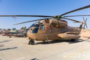 http://www.flying-wings.com/plugins/content/sige/plugin_sige/showthumb.php?img=/images/airshows/18_Hatzerim/gallery/Israel_Static-9999_Zeitler.jpg&width=180&height=200&quality=80&ratio=1&crop=0&crop_factor=50&thumbdetail=0