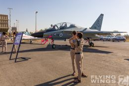 http://www.flying-wings.com/plugins/content/sige/plugin_sige/showthumb.php?img=/images/airshows/18_Hatzerim/so2/Israel_Static-9959_Zeitler.jpg&width=260&height=300&quality=80&ratio=1&crop=0&crop_factor=50&thumbdetail=0