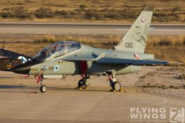 http://www.flying-wings.com/plugins/content/sige/plugin_sige/showthumb.php?img=/images/airshows/18_Hatzerim/so3/Israel_M346-0185_Zeitler.jpg&width=260&height=300&quality=80&ratio=1&crop=0&crop_factor=50&thumbdetail=0