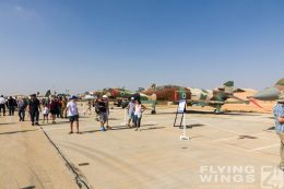 http://www.flying-wings.com/plugins/content/sige/plugin_sige/showthumb.php?img=/images/airshows/18_Hatzerim/so3/Israel_Static-0576_Zeitler.jpg&width=260&height=300&quality=80&ratio=1&crop=0&crop_factor=50&thumbdetail=0