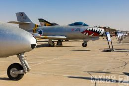 http://www.flying-wings.com/plugins/content/sige/plugin_sige/showthumb.php?img=/images/airshows/18_Hatzerim/so3/Israel_Static-9963_Zeitler.jpg&width=260&height=300&quality=80&ratio=1&crop=0&crop_factor=50&thumbdetail=0