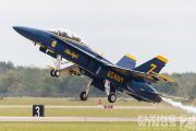 http://www.flying-wings.com/plugins/content/sige/plugin_sige/showthumb.php?img=/images/airshows/18_Houston/gallery/Houston_Airshow_Blue_Angels-2791_Zeitler.jpg&width=180&height=200&quality=80&ratio=1&crop=0&crop_factor=50&thumbdetail=0