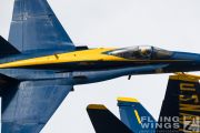 http://www.flying-wings.com/plugins/content/sige/plugin_sige/showthumb.php?img=/images/airshows/18_Houston/gallery/Houston_Airshow_Blue_Angels-4344_Zeitler.jpg&width=180&height=200&quality=80&ratio=1&crop=0&crop_factor=50&thumbdetail=0