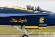 http://www.flying-wings.com/plugins/content/sige/plugin_sige/showthumb.php?img=/images/airshows/18_Houston/gallery/Houston_Airshow_Blue_Angels_ground-1211_Zeitler.jpg&width=180&height=200&quality=80&ratio=1&crop=0&crop_factor=50&thumbdetail=0