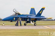http://www.flying-wings.com/plugins/content/sige/plugin_sige/showthumb.php?img=/images/airshows/18_Houston/gallery/Houston_Airshow_Blue_Angels_ground-1829_Zeitler.jpg&width=180&height=200&quality=80&ratio=1&crop=0&crop_factor=50&thumbdetail=0