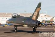 http://www.flying-wings.com/plugins/content/sige/plugin_sige/showthumb.php?img=/images/airshows/18_Houston/gallery/Houston_Airshow_F-100F-1323_Zeitler.jpg&width=180&height=200&quality=80&ratio=1&crop=0&crop_factor=50&thumbdetail=0