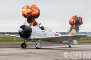 http://www.flying-wings.com/plugins/content/sige/plugin_sige/showthumb.php?img=/images/airshows/18_Houston/gallery/Houston_Airshow_Tora-1170_Zeitler.jpg&width=180&height=200&quality=80&ratio=1&crop=0&crop_factor=50&thumbdetail=0