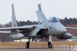 http://www.flying-wings.com/plugins/content/sige/plugin_sige/showthumb.php?img=/images/airshows/18_Hyakuri/f-15_3/Hyakuri_Airshow_F-15-0040_Zeitler.jpg&width=260&height=300&quality=80&ratio=1&crop=0&crop_factor=50&thumbdetail=0