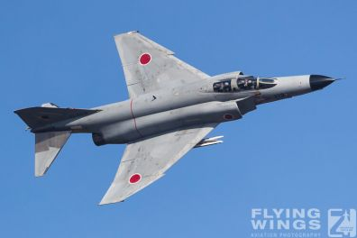 http://www.flying-wings.com/plugins/content/sige/plugin_sige/showthumb.php?img=/images/airshows/18_Hyakuri/f-4display_2/Hyakuri_Airshow_F-4EJ-9249_Zeitler.jpg&width=396&height=300&quality=80&ratio=1&crop=0&crop_factor=50&thumbdetail=0