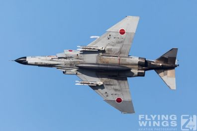http://www.flying-wings.com/plugins/content/sige/plugin_sige/showthumb.php?img=/images/airshows/18_Hyakuri/f-4display_2/Hyakuri_Airshow_Formation-4874_Zeitler.jpg&width=396&height=300&quality=80&ratio=1&crop=0&crop_factor=50&thumbdetail=0