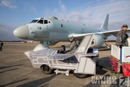 http://www.flying-wings.com/plugins/content/sige/plugin_sige/showthumb.php?img=/images/airshows/18_Hyakuri/gallery/Hyakuri_Airshow_so-9520_Zeitler.jpg&width=260&height=400&quality=80&ratio=1&crop=0&crop_factor=50&thumbdetail=0