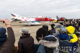 http://www.flying-wings.com/plugins/content/sige/plugin_sige/showthumb.php?img=/images/airshows/18_Hyakuri/phantoms9_3/Hyakuri_Airshow_static-9691_Zeitler.jpg&width=260&height=300&quality=80&ratio=1&crop=0&crop_factor=50&thumbdetail=0