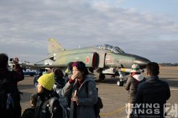 http://www.flying-wings.com/plugins/content/sige/plugin_sige/showthumb.php?img=/images/airshows/18_Hyakuri/pilgrimage_3/Hyakuri_Airshow_so-9530_Zeitler.jpg&width=260&height=300&quality=80&ratio=1&crop=0&crop_factor=50&thumbdetail=0